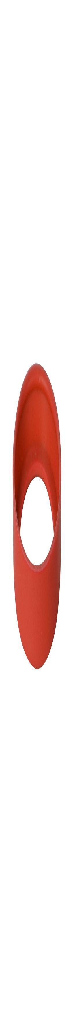 Комплектующая деталь к кружке 25700 FUN - силиконовое дно фото