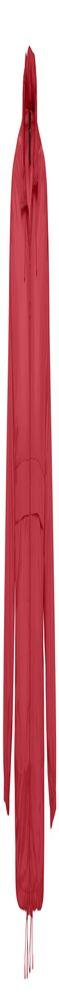 Ветровка SURF 210, красный фото