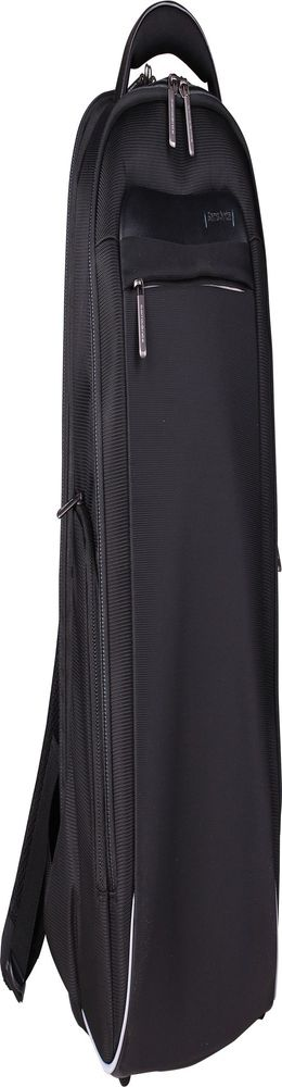 Рюкзак для ноутбука Spectrolite, черный фото