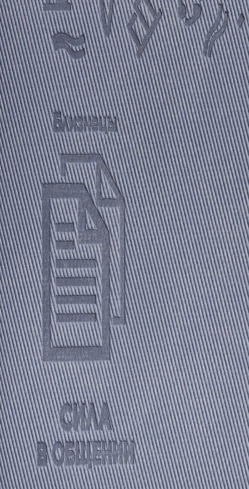 Обложка для автодокументов «Бизнес-зодиак. Близнецы» фото