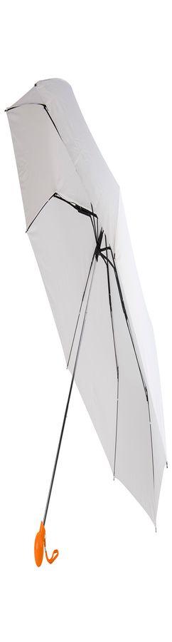 Зонт складной FANTASIA, механический фото