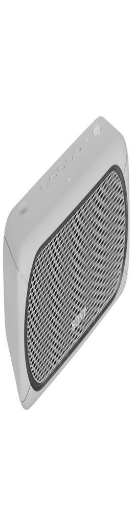 Беспроводная колонка Sony SRS-30, светло-серая фото
