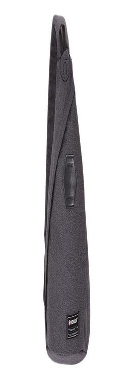 Рюкзак с одним плечевым ремнем фото