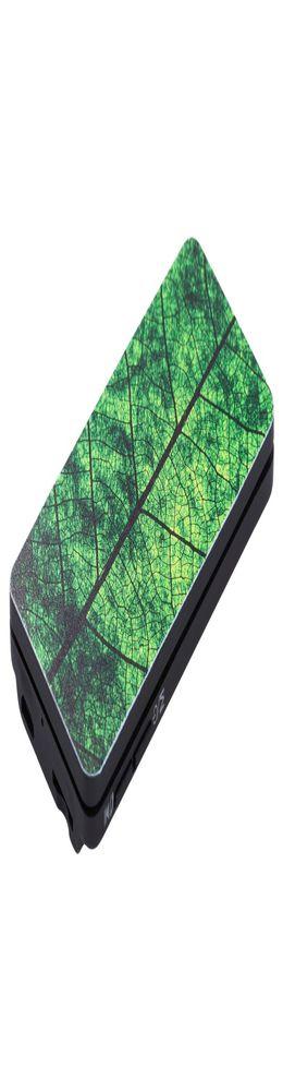 Беспроводная карманная колонка Evergreen фото