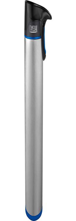 Термостакан «Forge Vacuum Insulated» 0,5л фото