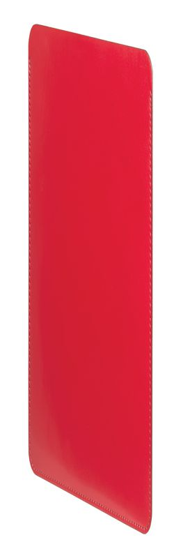 Чехол для планшета IPad, красный фото