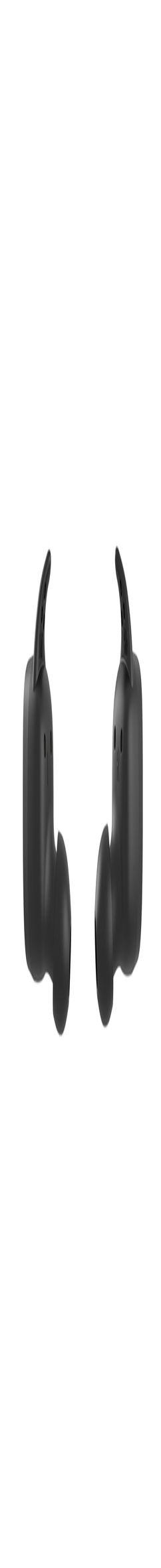 Наушники True Wireless QCY T1 Pro, черные фото