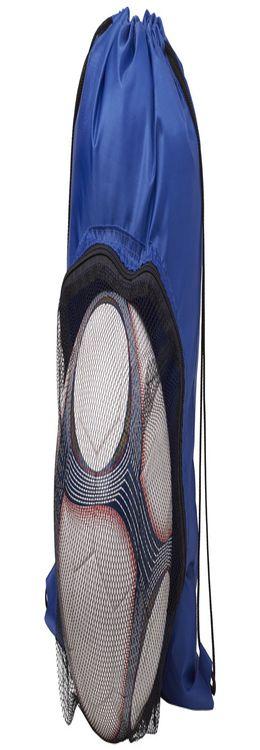 Спортивный рюкзак на шнурке фото
