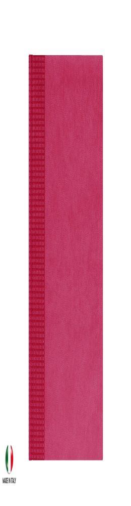 Недатированный ежедневник VELVET 500U (5453) 110x165 мм коралловый, календарь до 2019 г. фото