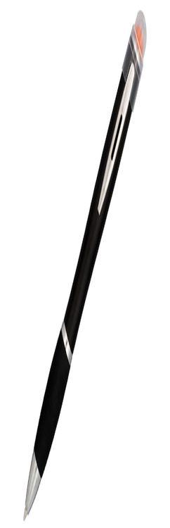 Ручка-стилус шариковая «Nash» фото