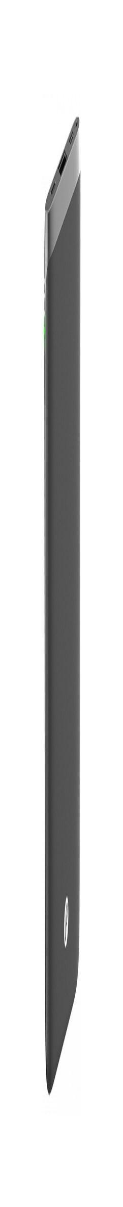 Внешний аккумулятор Partner Q10, черный фото