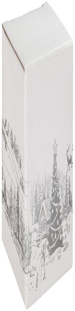 Коробка Silver Snow фото