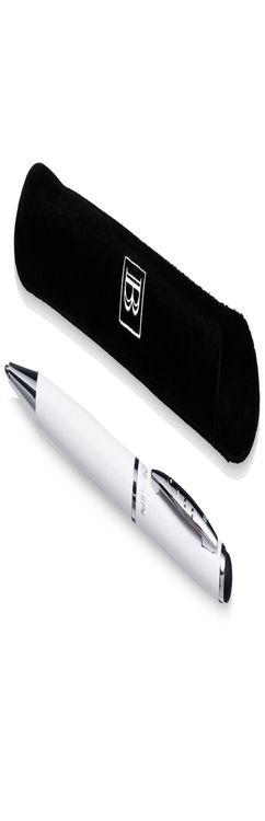 Ручка-стилус шариковая «Сарнано» фото