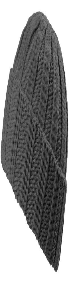 Шапка Chain Stroll, темно-серая фото