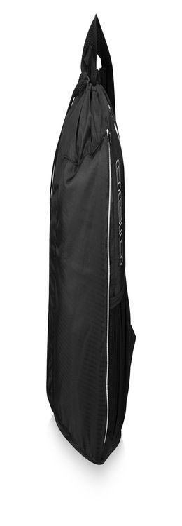 Рюкзак «SONIC SLING» фото