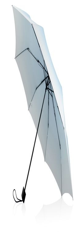 Зонт складной «Shirley» фото