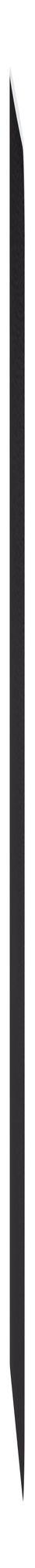 Блокнот Excentrica, черный с белым