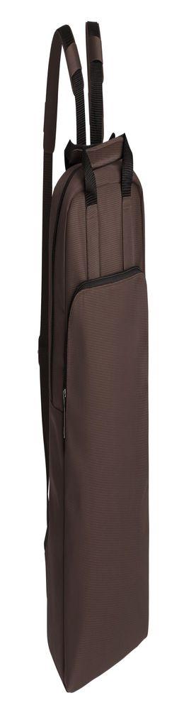 Рюкзак для ноутбука с внешним аккумулятором reGenerate фото