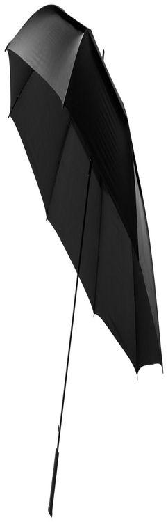 Зонт-трость для гольфа «Brighton» фото