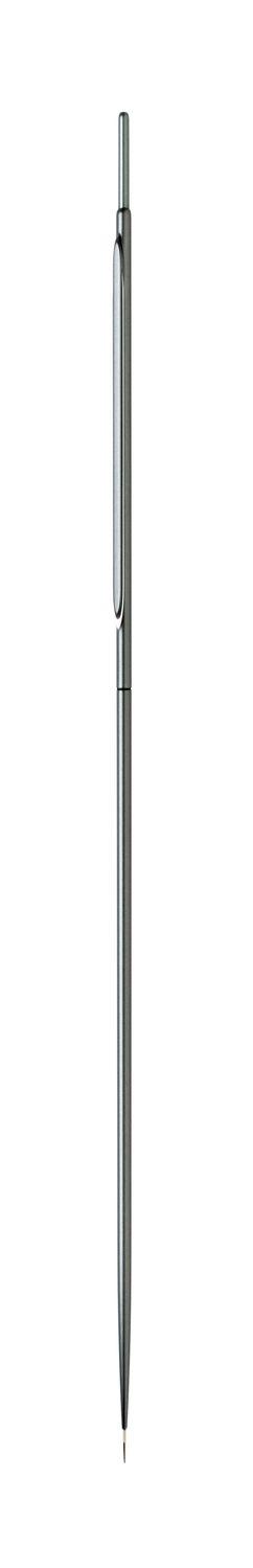 Ручка X6, антрацитовый фото