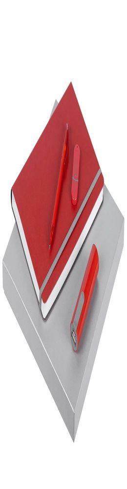Набор Vivid Maxi, красный фото