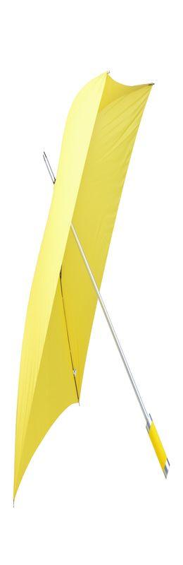 Зонт квадратный# фото