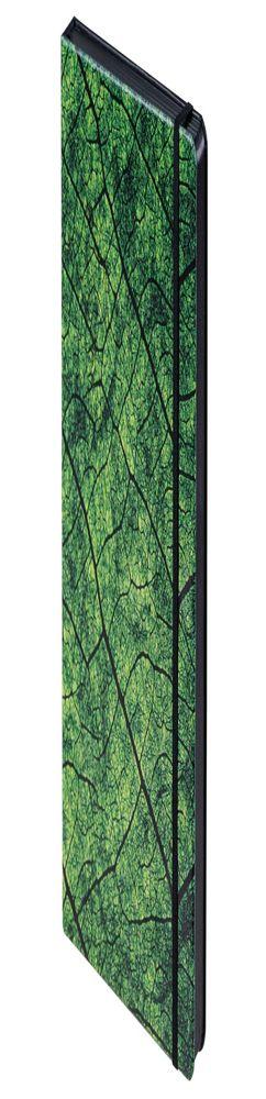 Ежедневник Evergreen, недатированный фото