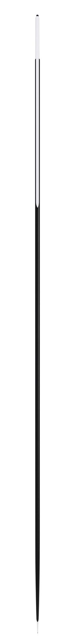 Ручка шариковая ELLE фото