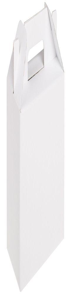 Коробка In Case S, белый фото