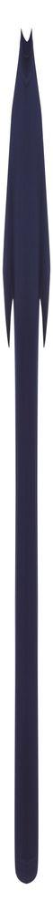 Футболка мужская T-bolka Stretch, кобальт (темно-синяя) фото