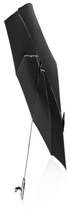 Зонт «Оупен» фото