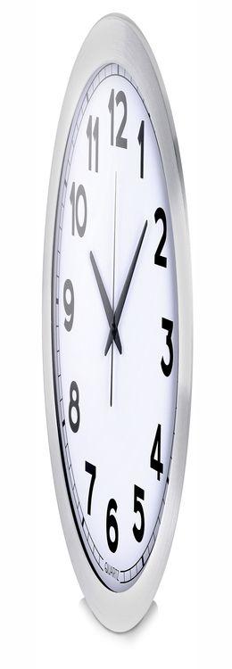 Часы настенные «Толлон» фото