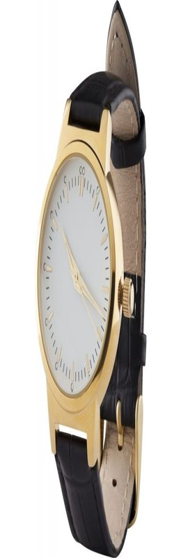 Часы наручные Ampir L, женские фото