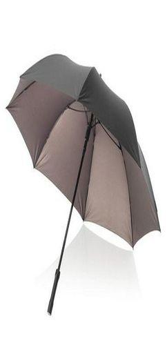 Зонт-трость «Rosari» фото