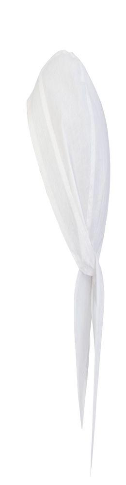 Бандана Unit Air, белая фото