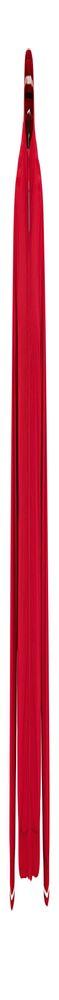 Ветровка RALPH, красная фото