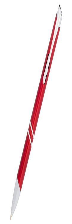 Ручка пластиковая шариковая «Mari» фото