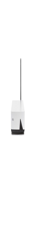 Медиаплеер Rombica Smart Box Ultra HD v003 фото