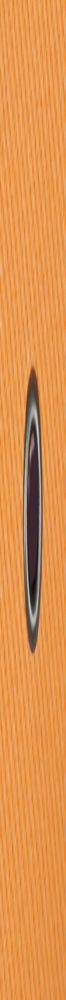 Бейсболка Unit Trendy, оранжевая с серым фото