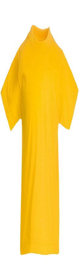 Футболка детская Kids Original T, желтый, 9-11 лет фото