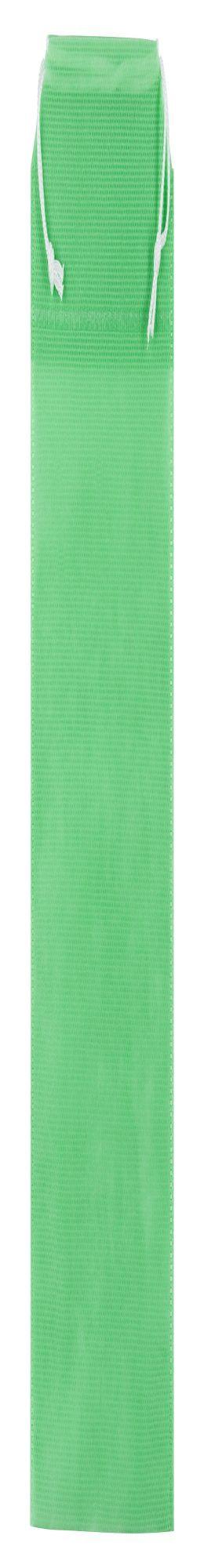 Пакет Smenka, зеленый фото