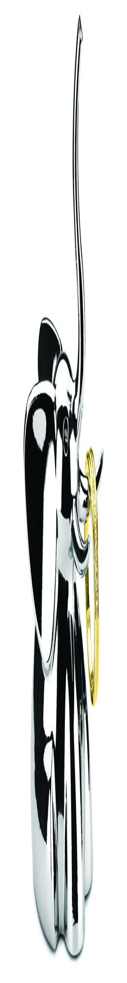 Подставка для колец Zoola Слон фото