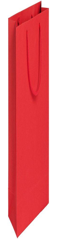 Пакет Ample M, красный фото