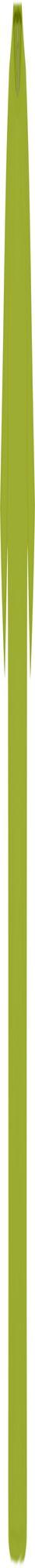 Футболка унисекс SPORTY 140, зеленое яблоко