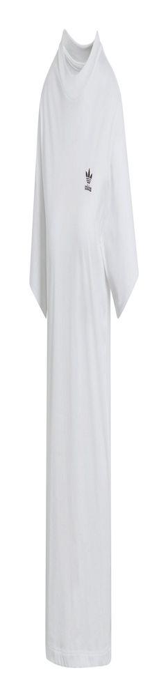 Футболка женская Styling Complements, белая фото