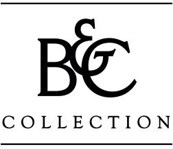 B&C фото