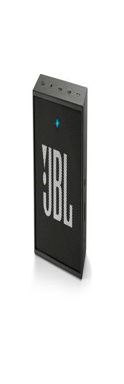 Портативный динамик «GO» с функцией Bluetooth® фото