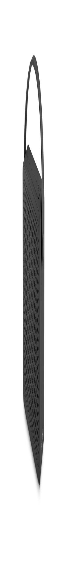 Портативная колонка Rombica MySound BT-16, черная фото
