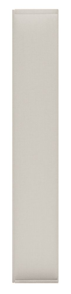Недатированный ежедневник FRAME 5451 (650) 145x205 мм, бежевый фото