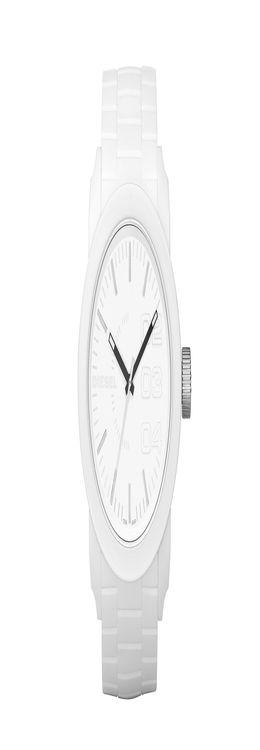 Часы наручные, унисекс фото